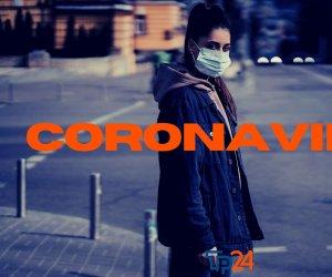 https://www.tp24.it/immagini_articoli/26-10-2020/1603723063-0-coronavirus-salgono-a-785-i-positivi-nel-trapanese-alcamo-170-trapani-158-marsala-94.jpg