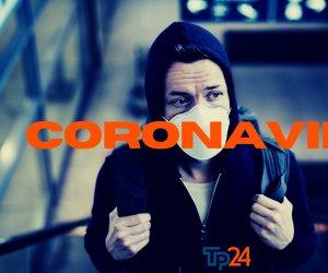 https://www.tp24.it/immagini_articoli/26-10-2020/1603727511-0-coronavirus-sicilia-nbsp-nbsp-dobbiamo-prepararci-al-peggio.png