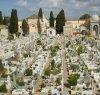 https://www.tp24.it/immagini_articoli/26-10-2020/1603734674-0-nbsp-la-festa-dei-morti-ai-tempi-del-covid-regole-e-consigli-citta-per-citta-in-provincia-di-trapani.jpg