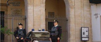 https://www.tp24.it/immagini_articoli/26-10-2021/1635245151-0-salemi-non-supera-la-nbsp-prova-di-affidamento-ai-servizi-sociali-marsalese-torna-in-carcere.jpg