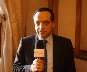 https://www.tp24.it/immagini_articoli/26-11-2015/1448532845-0-giuseppe-tripoli-nuovo-segretario-generale-di-unioncamere.jpg