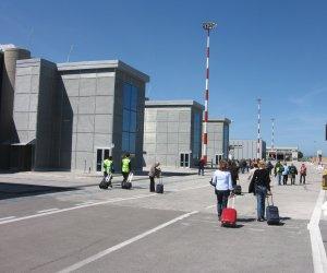 https://www.tp24.it/immagini_articoli/26-11-2017/1511652695-0-aeroporto-birgi-punto-situazione-nellattesa-voli-rilancio-vero.jpg