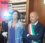 https://www.tp24.it/immagini_articoli/26-11-2017/1511692201-0-marsala-segreteria-trascina-partito-guerra-sindaco-perche.jpg