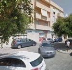 https://www.tp24.it/immagini_articoli/26-11-2018/1543223391-0-trapani-lavori-milione-rotti-euro-strade-marciapiedi-ecco-quali.jpg