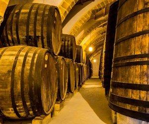 https://www.tp24.it/immagini_articoli/26-11-2018/1543227358-0-vino-boom-fatturato-aziende-trapanesi-ecco-dati.jpg