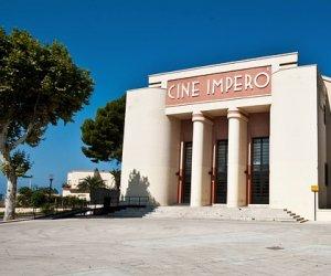 https://www.tp24.it/immagini_articoli/26-11-2019/1574730814-0-sedici-teatri-provincia-trapani-ricevono-finanziamenti-regionali-ecco-quali.jpg