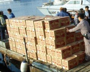 https://www.tp24.it/immagini_articoli/26-11-2019/1574748247-0-marsala-contrabbando-internazionale-sigarette-lasciano-carcere-cinque.jpg