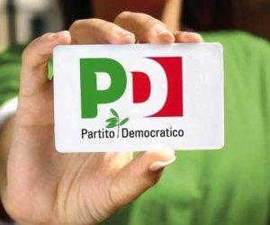https://www.tp24.it/immagini_articoli/26-11-2019/1574755309-0-cominciata-campagna-tesseramento-provincia-trapani.jpg