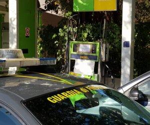 https://www.tp24.it/immagini_articoli/26-11-2019/1574757944-0-sicilia-sequestrata-stazione-servizio-contrabbando-carburante-denunce.jpg