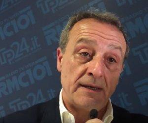 https://www.tp24.it/immagini_articoli/26-11-2019/1574762082-0-trapani-sindaco-tranchida-ecco-perche-abbiamo-multato-signora-cane.jpg