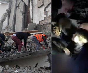 https://www.tp24.it/immagini_articoli/26-11-2019/1574768805-0-terremoto-albania-sono-almeno-tredici-morti-centinaia-feriti.jpg