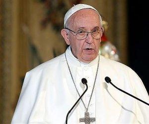 https://www.tp24.it/immagini_articoli/26-11-2019/1574780767-0-latomica-immorale-criminale-silenzio-bipartisan-papa.jpg