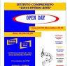 https://www.tp24.it/immagini_articoli/26-11-2019/1574783220-0-open-scuola-luigi-sturzo-marsala.jpg