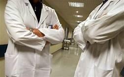 https://www.tp24.it/immagini_articoli/26-11-2019/1574785391-0-trapani-entrano-graduatoria-diciannove-medici-specializzandi.jpg