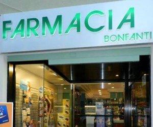 https://www.tp24.it/immagini_articoli/26-11-2019/1574787909-0-marsala-bambino-abbandonato-farmacia.jpg