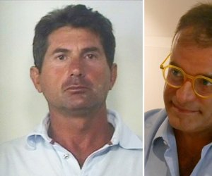 https://www.tp24.it/immagini_articoli/26-11-2019/1574788038-0-radicale-antonello-nicosia-matiseddu-dimino-restano-carcere.jpg