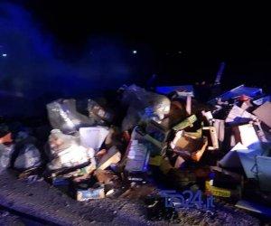 https://www.tp24.it/immagini_articoli/26-11-2019/1574797756-0-trapani-incendio-rifiuti-eraclea-vicino-passaggio-livello-doloso.jpg