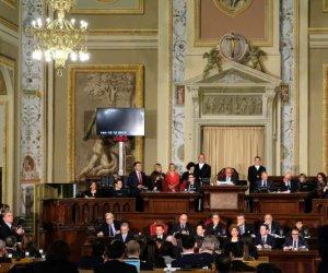 https://www.tp24.it/immagini_articoli/26-11-2019/1574807360-0-sicilia-riforme-ferme-partiti-parlano-alleanze.jpg
