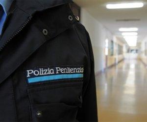 https://www.tp24.it/immagini_articoli/26-11-2019/1574807571-0-sicilia-scafista-condannato-anni-aggredisce-agenti-polizia.jpg