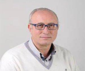 https://www.tp24.it/immagini_articoli/26-11-2019/1574808880-0-erice-nacci-infantilismo-politico-consiglieri-minoranza.jpg
