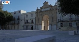 https://www.tp24.it/immagini_articoli/26-11-2020/1606353539-0-le-mille-vite-di-porta-nuova-la-piazza-dei-marsalesi.jpg