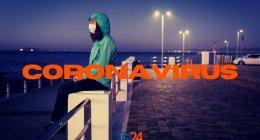 https://www.tp24.it/immagini_articoli/26-11-2020/1606364795-0-coronavirus-2889-i-positivi-nel-trapanese-in-sicilia-tasso-di-positivita-scende-all-11-52.jpg