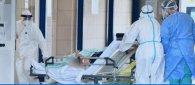 https://www.tp24.it/immagini_articoli/26-11-2020/1606369745-0-coronavirus-italia-in-terapia-intensiva-nbsp-occupato-quasi-un-posto-su-due-ma-la-curva-scende.png