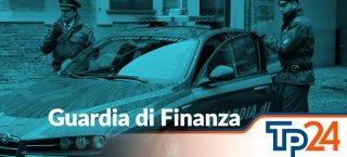 https://www.tp24.it/immagini_articoli/26-11-2020/1606376988-0-scoperto-in-sicilia-un-altro-laboratorio-che-nbsp-truffava-l-asp-sulle-analisi-nbsp.jpg