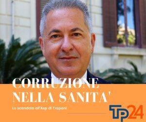 https://www.tp24.it/immagini_articoli/26-11-2020/1606379090-0-corruzione-nella-sanita-damiani-sceglie-l-abbreviato-nbsp.png