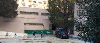 https://www.tp24.it/immagini_articoli/26-11-2020/1606386046-0-sicilia-nbsp-disposta-l-autopsia-sul-corpo-di-marta-la-piccola-di-10-anni-morta-ieri-a-scuola.jpg