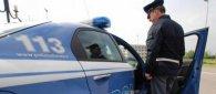 https://www.tp24.it/immagini_articoli/26-11-2020/1606391073-0-alcamo-maltrattamenti-e-molestie-alle-ex-compagne-misure-cautelari-per-due-uomini.jpg