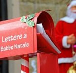 https://www.tp24.it/immagini_articoli/26-12-2016/1482735704-0-natale-2016-scartati-regali-per-sei-miliardi-di-euro.jpg
