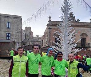 https://www.tp24.it/immagini_articoli/26-12-2016/1482736472-0-in-220-il-giorno-di-natale-in-corsa-ad-erice-per-chistmas-running-to-erice.jpg