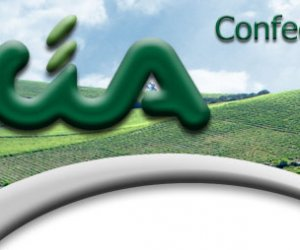 https://www.tp24.it/immagini_articoli/26-12-2016/1482749787-0-agricoltura-a-petrosino-l-assemblea-della-cia.jpg