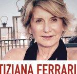 https://www.tp24.it/immagini_articoli/26-12-2017/1514271429-0-orgoglio-pregiudizi-tiziana-ferrario-racconta-risveglio-donne.jpg