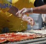 https://www.tp24.it/immagini_articoli/26-12-2017/1514318963-0-stato-approvato-anche-sicilia-profilo-professionale-pizzaiolo.jpg