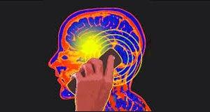 https://www.tp24.it/immagini_articoli/26-12-2018/1545808149-0-cancro-cervello-cellulare-studio-esclude-correlazione.jpg