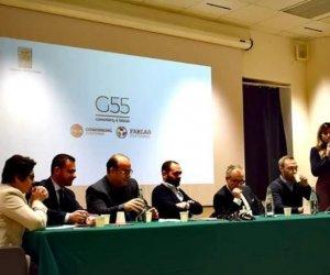 https://www.tp24.it/immagini_articoli/26-12-2018/1545834302-0-cittadella-giovani-alcamo-lavvio-corsi-fablab-coworking.jpg