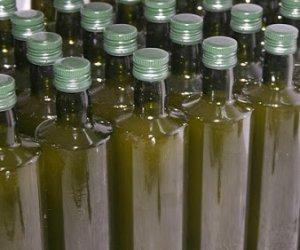 https://www.tp24.it/immagini_articoli/27-01-2016/1453875031-0-il-via-libera-all-olio-tunisino-mette-in-allarme-la-sicilia.jpg
