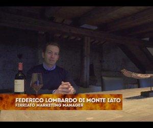 https://www.tp24.it/immagini_articoli/27-01-2017/1485508211-0-vini-siciliani-un-reportage-sulla-produzione-dell-etna-su-der-spiegel-tv.png