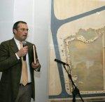 https://www.tp24.it/immagini_articoli/27-01-2018/1517038527-0-trapani-domenica-regata-velica-trofeo-nazionale-giangiacomo-ciaccio-montalto.jpg
