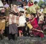 https://www.tp24.it/immagini_articoli/27-01-2019/1548575979-0-scrive-giovanni-genocidio-solo-sterminio-massa.jpg