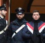 https://www.tp24.it/immagini_articoli/27-01-2019/1548624398-0-figli-boss-volta-orfani-mafia.jpg
