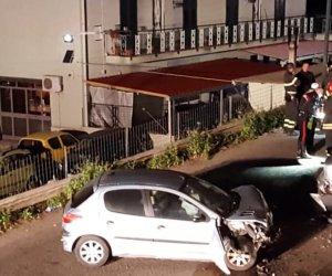https://www.tp24.it/immagini_articoli/27-01-2020/1580106270-0-incidenti-week-sangue-strade-siciliane-morto-feriti.jpg