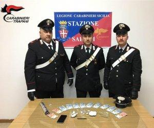 https://www.tp24.it/immagini_articoli/27-01-2020/1580117801-0-salemi-arrestato-spacciatore-rapinatore.jpg