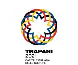 https://www.tp24.it/immagini_articoli/27-01-2020/1580136748-0-nasce-logo-trapani-capitale-italiana-cultura-2021.png