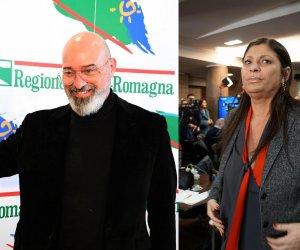 https://www.tp24.it/immagini_articoli/27-01-2020/1580152911-0-regionali-emilia-calabria-reazioni-sicilia-provincia-trapani.jpg