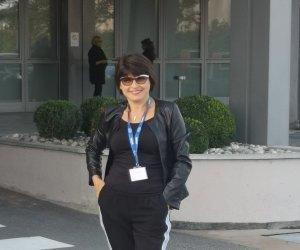 https://www.tp24.it/immagini_articoli/27-01-2020/1580162834-0-trapanese-antonella-scarlata-hairstylist-sanremo.jpg