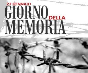 https://www.tp24.it/immagini_articoli/27-01-2021/1611732855-0-l-anpi-di-marsala-ricorda-le-vittime-della-shoah.png