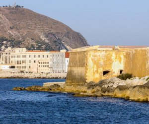 https://www.tp24.it/immagini_articoli/27-01-2021/1611770011-0-concorso-pubblico-per-la-nbsp-riqualificazione-del-waterfront-di-trapani.jpg
